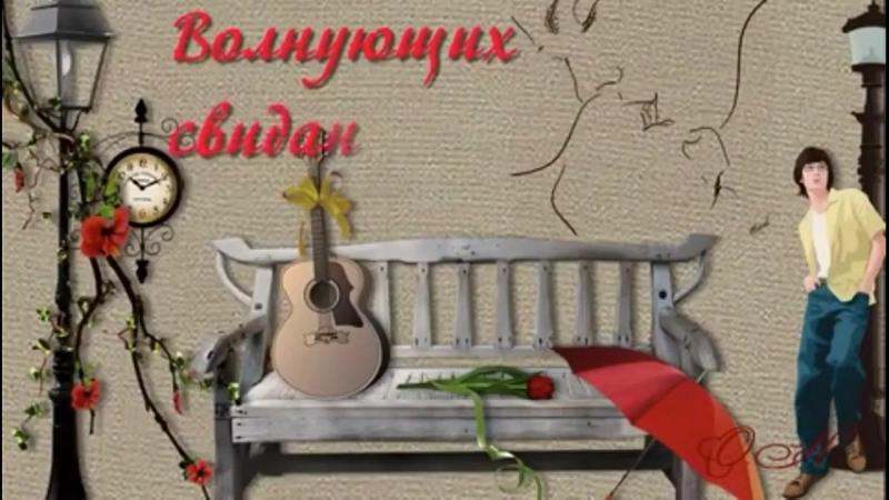 С Днём Весны, Красоты и Любви! С праздником нас всех, женщины!