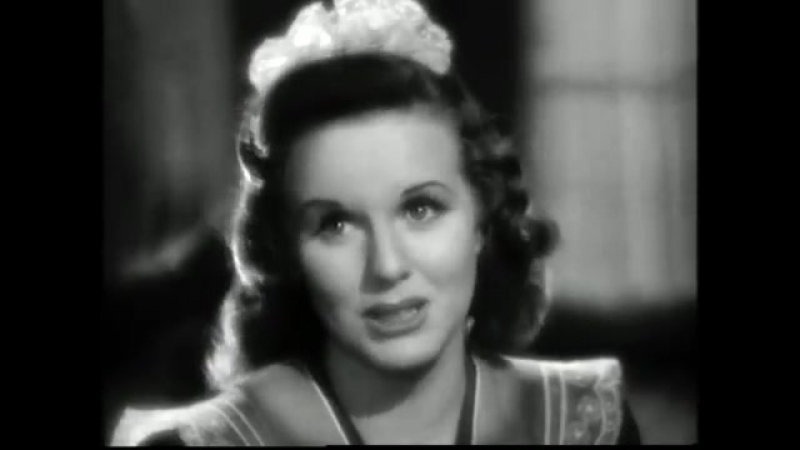 His Butler´s Sister (1943)