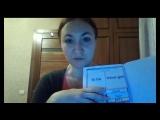 Интерактивные тетради. Уроки английского Оксаны Погребновой.