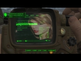Modded Permadeath Fallout 4  Jangles the Moon Monkey Ep. 12 ENGLISH!