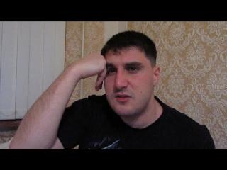 Эльдар Богунов рассказывает про свое лечение, творческие планы и фильм Джиперс Криперс 3