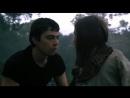 Медвежий поцелуй  Bear's Kiss (2002)