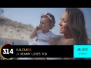 Kalomira Mommy Loves You Official Music Video HD