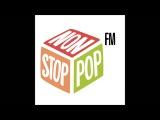 GTA V Radio Non-Stop-Pop-FM Mis-Teeq - Scandalous