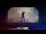 Aether &amp Sizzlebird - Raccoon City (ft. Veela)