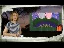 Создание модульной картины в технике dot art Влюблённые слоны