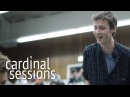AnnenMayKantereit Made Me Believe CARDINAL SESSIONS