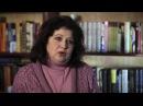 Екатерина Элбакян Признавая экстремистским перевод мы признаем экстремистским сам текст