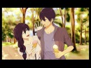 AMV - I miss you more