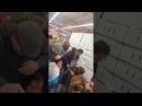 Emeutes en France pour des pots de Nutella en promotion