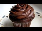 Шоколадный трюфельный крем. ммм пальчики оближешь. Chocolate truffle cream