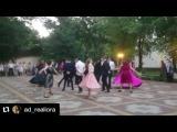 m_semenovaa_ video