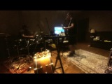 Paranormal Attack - Hollywood (Live Show Rehearsal)