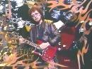 Black Sabbath (featuring Rob Halford) 7-11-04