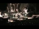 Linkin Park Madrid Spain La Cubierta de Leganés Festimad Sur European Tour 07 06 2008