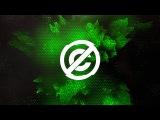 [Future Bass] JPB - Get Over You (feat. Valentina Franco) — No Copyright Music