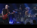 Joe Satriani Front And Center 2014 Shine on American dreamer