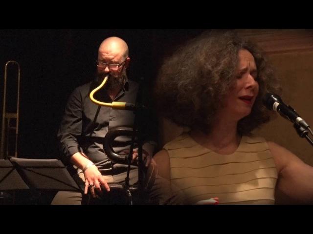 Hamisha Asar by Zahava Seewald, Michaël Grébil Christophe Morisset