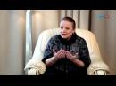Елена Цыплакова Откровенно о важном Проповедь на паперти 2017