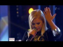 C.C. Catch - I Can Lose My Heart Tonight (Фестиваль Авторадио. Дискотека 80-х, 1 канал ОРТ, HDTV , Эфир от 01.01.2018)