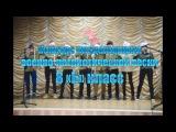Конкурс инсценировки военно-патриотической песни 2018. 8