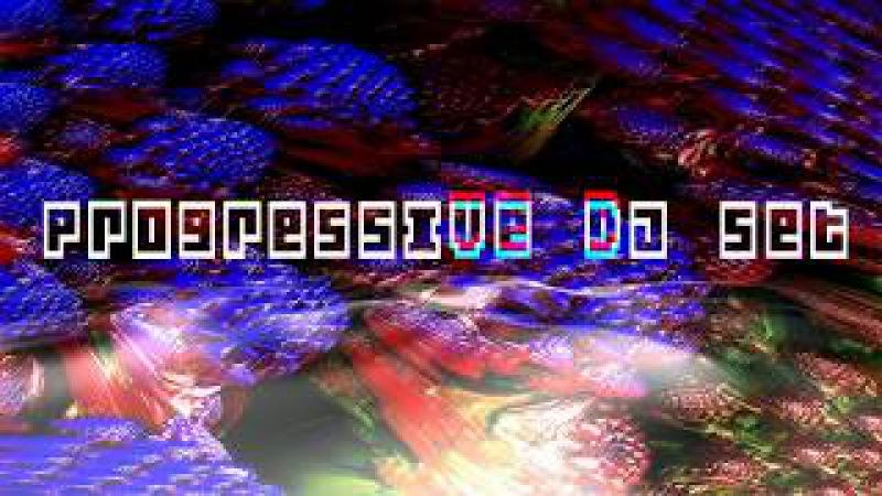 Ace Ventura, Alpha Portal, Astrix, Killerwatts, Burn in Noise, Blue Planet Corporation, Flowjob
