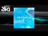 The Brainkiller - Thinking About The Way (Suga7 Remix) Musication Records