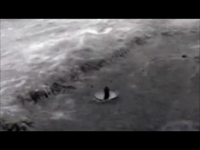 Обитаемая Луна новые снимки новые загадки