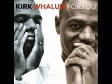 Kirk Whalum - Same Ole Love