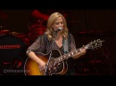 Sheryl Crow Vince Gill Two More Bottles of Wine LIVE