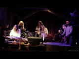 Легенды Тишины - Хрустальный Светлячок (120)