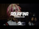 [FREE/1 Tag] Rich The Kid Type Beat Aquafina ft. Lil Pump Famous Dex | Free Trap Type Beat