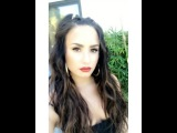 Instagram post by Sarah ツ • Oct 16, 2017 at 10:05pm UTC