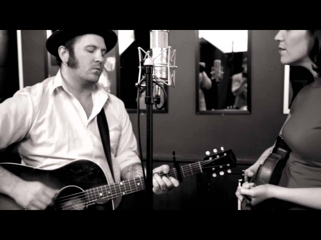 Silver Tears - Dennis Ellsworth Featuring Kinley Dowling