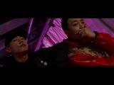 Double K, Flowsik, Killagramz, Vandal Rock - SWAY Music Video