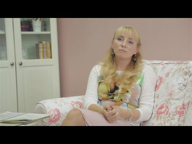Урок 7 Что убивает любовь мужа Ирина Крылова серия Искусство быть Женой