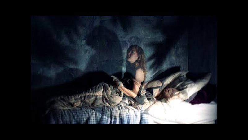 Редкое видео Токарева Надежда Освобождение от тварных вкраплений паразитов Часть 2