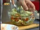 Дело вкуса запеканка с капустой и сыром