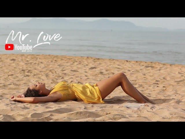 Zeni N - Lost in Love ( Matami Dj Oleg Skipper Remix 2k18)