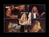 Wishbone Ash - Argus 1972 Vinyl Rip Full Album