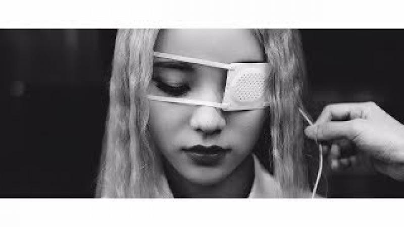 [MV] 이달의 소녀 오드아이써클 (LOONA/ODD EYE CIRCLE) Sweet Crazy Love