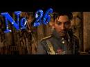 FarCry 4 (прохождение) №26: Сожги дотла/Спящие святые