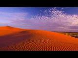 Sting - Desert Rose, Стинг - Роза пустыни