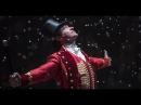 The Greatest Show From The Greatest Showman Hugh Jackman Zac Efron Zendaya