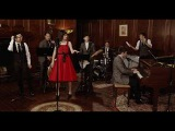 Just What I Needed - Vintage '60s Pop Cars Cover ft. Sara Niemietz