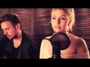 Cold Water - Major Lazer feat. Justin Bieber MØ (Nicole Cross Official Cover Video)