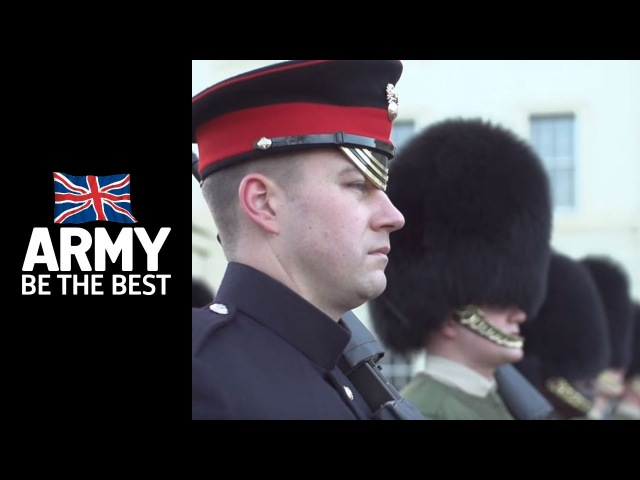 Grenadier Guards (Infantry) - Army Regiments - Army Jobs