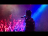yeezy_il video