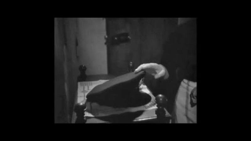Sotto il sole di Roma. (1948) con Luisa Rossi - Oscar Blando _ Film Completo Italiano