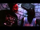 SO6IX (Seed of 6ix) SKITZO/KEEP TALKIN SH!T (dir by Onel Vazquez)